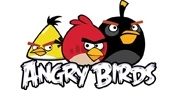 ANGRY BİRDS